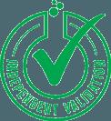antibodies online independent validation