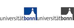 universitat bonn logo