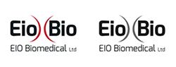 eio bio logo