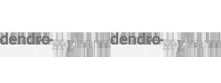 Dendropharm Logo