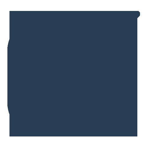 labfolder checkbox icon