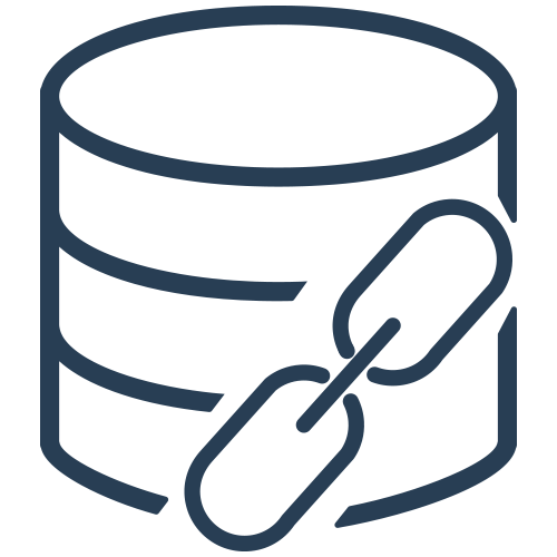 labfolder data integrity icon