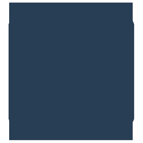 labfolder database icon