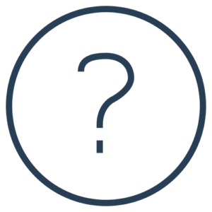 labfolder question icon
