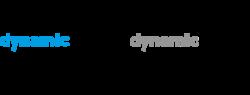 Dynamic Biosensors logo
