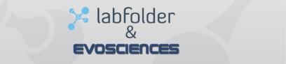 Labfolder & Evosciences