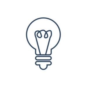 labfolder idea icon
