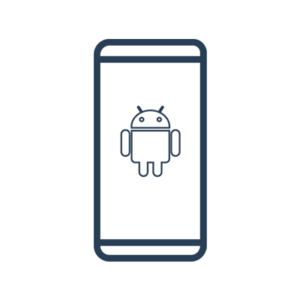 labfolder Android icon