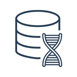 labfolder data repository icon