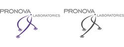 Pronova Logo