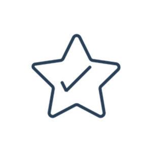 labfolder star icon