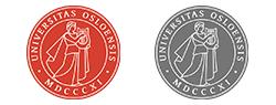 Uni Oslo Logo