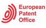 EPO logo