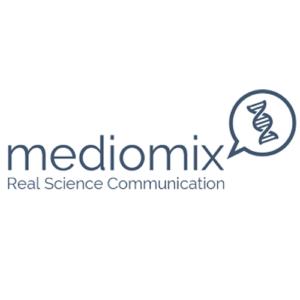 mediomix