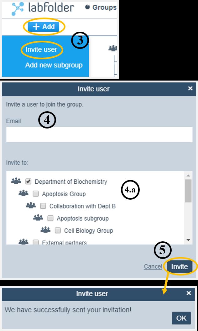 Helpdesk-Add members 2