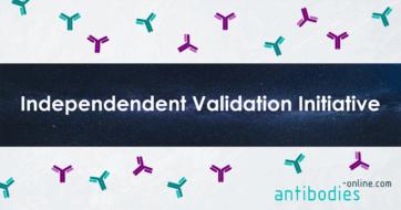 independent-validation-initiative