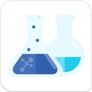 App Store - labfolder